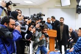 دادگاه-سرمایه دار-اختلاس حسین هدایتی-پولشویی حسین هدایتی