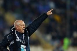 السد-لیگ قهرمانان آسیا-سرمربی السد قطر