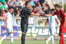 perspolis-iran-mashin sazi-جام حذفی-فوتبال