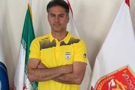 پدیده شهر خودرو-لیگ برتر خلیج فارس-ایران-padide fc-persian gulf premier league-iran