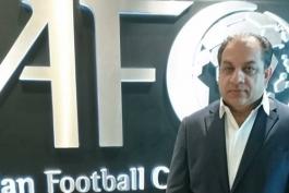لیگ برتر خلیج فارس-سازمان لیگ-کنفدراسیون فوتبال آسیا-persian gulf premier league-iran-AFC