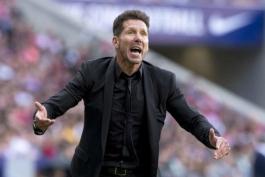 اتلتیکو مادرید--لالیگا-آرژانتین-athletico madrid-argentina--la liga