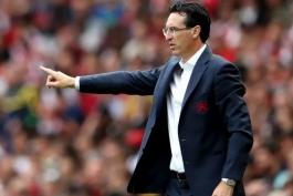 آرسنال--لیگ برتر انگلستان-اسپانیا-arsenal--premier league-spain