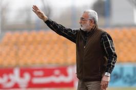 پیکان-لیگ برتر خلیج فارس-ایران-peykan-persian gulf premier league-iran