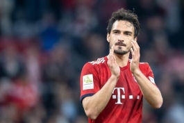 بایرن مونیخ-بوندسلیگا-آلمان-germany-bayern munich-bundesliga--