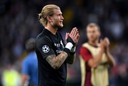 لیورپول-رئال مادرید-لیگ قهرمانان اروپا