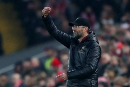 لیورپول-لیگ برتر انگلستان-آلمان-liverpool-premier league-germany