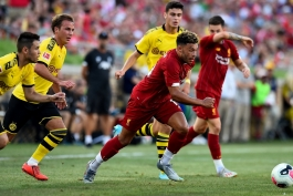 دورتموند-بوندسلیگا-آلمان-لیورپول-لیگ برتر انگلستان-انگلیس-liverpool-premier league-england- Dortmund-bundesliga--germany