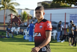 پرسپولیس-لیگ برتر خلیج فارس-برزیل-perspolis-persian gulf premier league-brazil