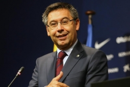 بارسلونا-لالیگا-نقل و انتقالات-منچستریونایتد