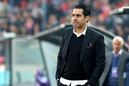 پرسپولیس-السد قطر-لیگ قهرمانان آسیا