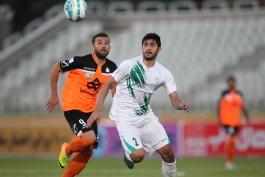 ذوب آهن-لیگ برتر خلیج فارس-ایران-zob ahan- persian gulf premier league-iran