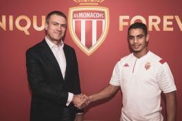 موناکو-لیگ 1 فرانسه-فرانسه-monaco-league 1-france