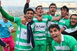 ماشین سازی تبریز- فوتبال تبریز- لیگ برتر ایران- فوتبال ایران