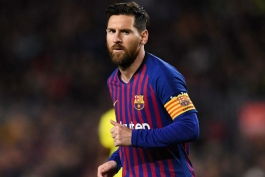 Lionel Messi- فوق ستاره بارسلونا- ستاره آرژانتینی بارسلونا- لیونل مسی