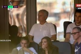 ژوزه مورینیو-پرتغال-Jose Mourinho-Portugal
