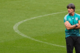 بایرن مونیخ - یورو ۲۰۲۰ - Bayern Munich - Euro 2020