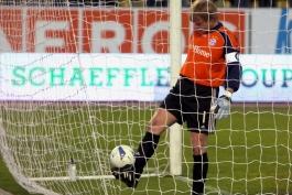 بعد از باخت عجیب مونشن گلادباخ؛ تحقیرآمیز ترین نتایج تیم های آلمانی در اروپا