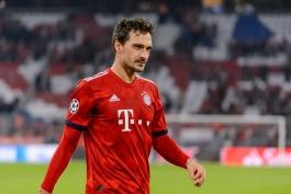 بایرن مونیخ-آلمان-Bayern Munich-Germany