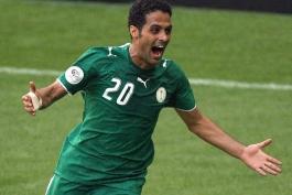 رسمی؛ یاسر القحطانی از دنیای فوتبال خداحافظی کرد؛ فیلمِ خداحافظی پربیننده وی را ببینید!