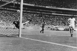 جام جهانی ۶۶ - 1966 World Cup