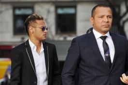 نیمار-پاری سن ژرمن-Neymar-PSG
