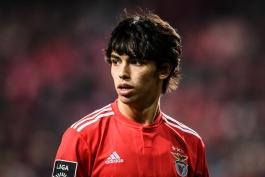 پرتغال - یوونتوس - Portugal - Juventus