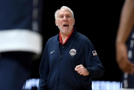 بسکتبال-جام جهانی بسکتبال-آمریکا-یونان-Basketball-FIBA World Cup