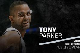 بسکتبال-سن آنتونیو اسپرز-NBA Basketball-San Antonio Spurs