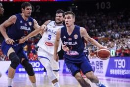 بسکتبال-جام جهانی بسکتبال-ایران-Basketball-FIBA World Cup