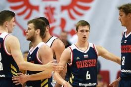 بسکتبال-تیم بسکتبال اسپانیا-مارک گسول-BAsketball-Spain Basketball Team-Marc Gasol