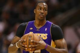 بسکتبال-نقل و انتقالات-ممفیس گریزلیز-NBA Basketball-Memphis Grizzlies