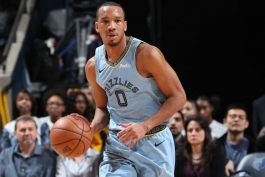 بسکتبال NBA-لس آنجلس لیکرز-nba basketball-los angeles lakers