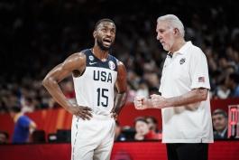 بسکتبال-جام جهانی بسکتبال-آمریکا-Basketball-FIBA World Cup