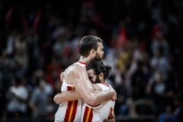 بسکتبال-جام جهانی بسکتبال-Baketball-FIBA World Cup