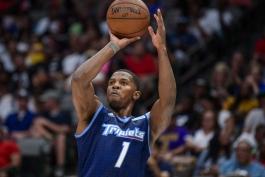 بسکتبال-دیترویت پیستونز-NBA-Detroit Pistons