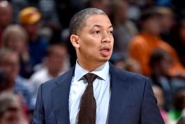 بسکتبال-لس آنجلس کلیپرز-NBA Basketball-Los Angeles Clippers