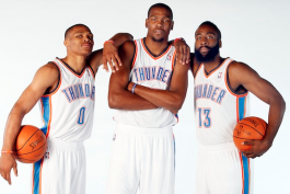 بسکتبال nba-اوکلاهاما سیتی تاندر-nba basketball-oklahoma city thunder