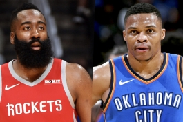 بسکتبال NBA-هیوستون راکتس-nba basketball-houston rockets