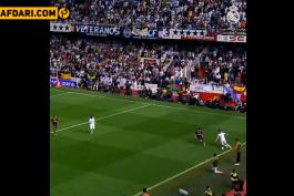 ولز-اسپانیا-لالیگا-رئال مادرید-real madrid