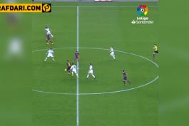 شیلی-لالیگا-اسپانیا-بارسلونا-لیگ برتر-انگلیس-منچستریونایتد-barcelona-manchester united