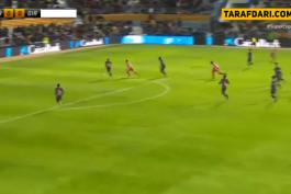 لالیگا-اسپانیا-بارسلونا-ژیرونا-جام کاتالونیا