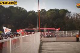 لالیگا-اسپانیا-بارسلونا-ژیرونا-barcelona-girona