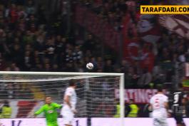 بوندس لیگا-آلمان-سوئیس-دورتموند-Dortmund
