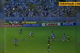 جام جهانی 1986-برزیل-فرانسه-brazil-france