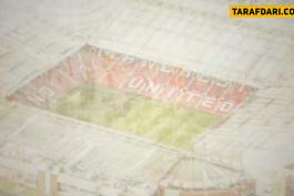 برنامه Match of The Day-لیگ برتر-انگلیس-منچستریونایتد-کاردیف-manchester united-cardiff city
