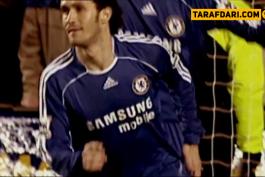 پرتغال-لیگ برتر-انگلیس-چلسی-Chelsea