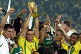 جام جهانی 2002-برزیل-آلمان-World Cup-Brazil-Germany