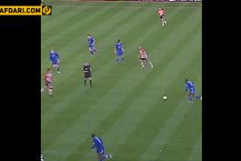 ایسلند-لیگ برتر-انگلیس-چلسی-Chelsea