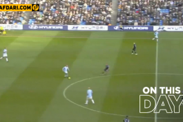 لیگ برتر-انگلیس-منچسترسیتی-Manchester City